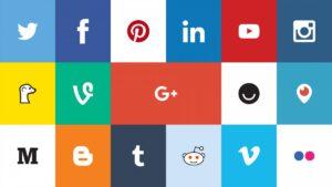 Cach-thuc-hoat-donng-cua-social-media